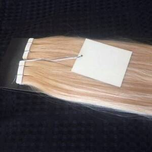BELOW COST - Remy Human Hair Extensions Perth Perth City Area Preview