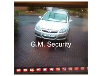 Nightvision 1.3mp ahd cctv security system