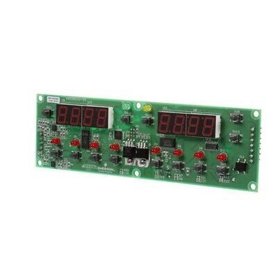 Doughpro Proluxe 1101041052 Oem 3 Zone Digital Control Free Next Day Air