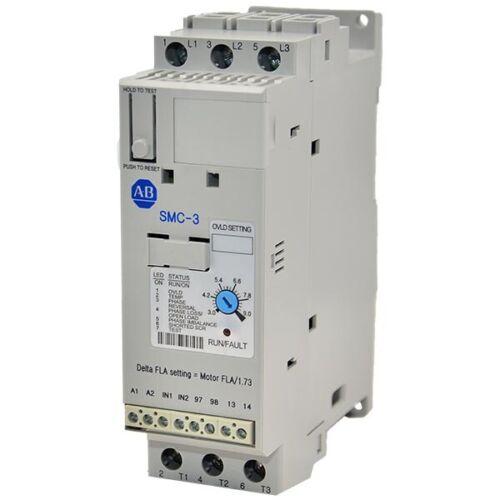 150-C9NBR-B New Allen Bradley Smart Motor Controller--SA