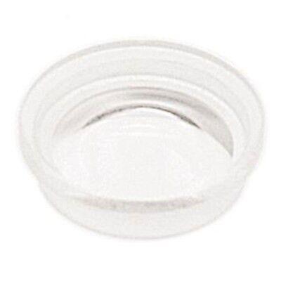 Ocular Machemer Magnifying Vitrectomy Lens Olv-3