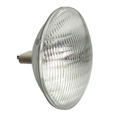 4x VARYTEC 500W 230V Leuchtmittel A1 Sockel Gy-9,5 Gy 9,5 Raylight PAR 64 56