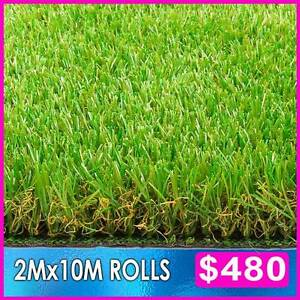Synthetic Lawn, Fake Grass, Artificial Turf Hindmarsh Charles Sturt Area Preview