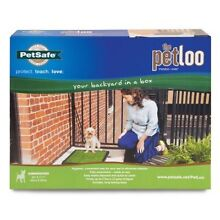Brand New Pet Loo + Pee Pods + Skip To My Loo Wilson Canning Area Preview
