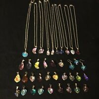 Swarovski crystal and other cheap women's jewelry