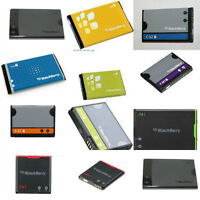 BLACKBERRY BATTERY & CHARGER ACCESSORY SALE - The Blackberry Guy