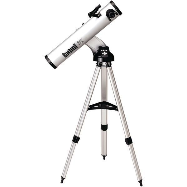 A Guide to Buying the Right Reflecting Telescope