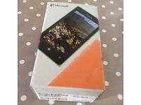 Micro soft lumia 435