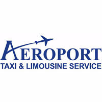 Taxi Driver Needed in Mississauga + Peak Period Pearson Airport