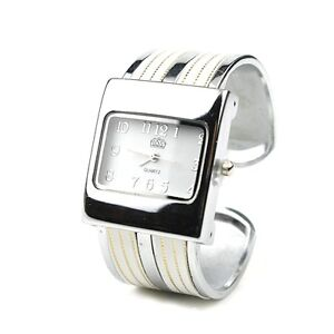 Best Selling in Bangle Watch