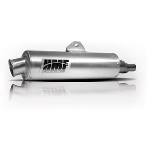 LOOKING FOR SLIP ON PIPE FOR BRUTE FORCE 750