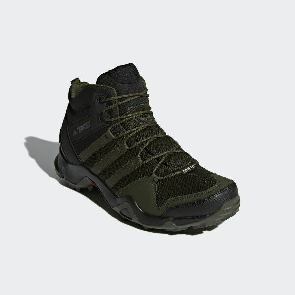 adidas mens gore tex shoes