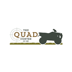 The Quad Centre - Established 1987