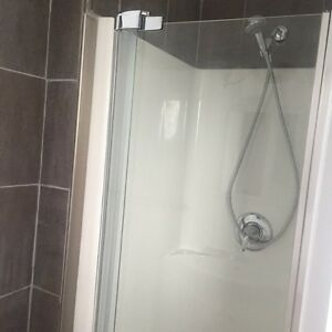 New one bedroom sweet for rent near west Edmonton mall