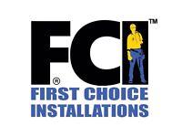 Gas safe installer/ repair engineer