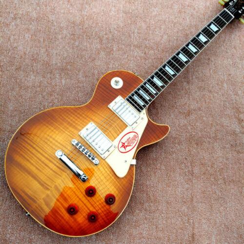 Guitar Factory 2021 High Quality Smoky Electric Guitars Fast Shipment