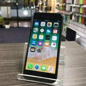 iPhone 8 64G Space Grey GOOD CONDITION AU MODEL INVOICE WARRANTY Parkwood Gold Coast City Preview