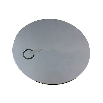 Replacement cork for discharge shower Viega Vitaviva 649975