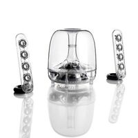 Harman-Kardon SoundSticks