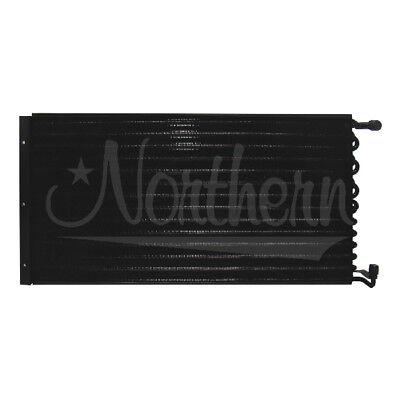 Northern 400-694 Case Ih Tractor 9150 9170 9180 9280 9350 Ac Condenser 604335t2