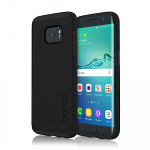 Cases, Covers & Skins Sweet-Tempered 2-incipio Dual Pro Hardshell Case Moto X 2nd Gen Blk Dual Layer Protection Case