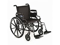 Ultra mobility wheelchair servicing and repairs