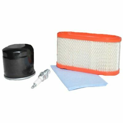 Generac Maintenance Kit For Corepower Home Standby Generator