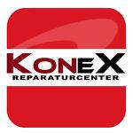 www_konex-24_de