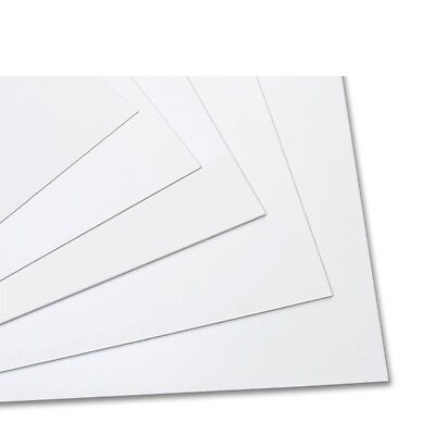 Siebdruckkarton 1020g/m², 750x1000x2,0mm, Siebdruckpappe, Displaykarton