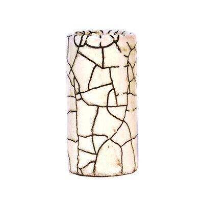 STAR SINGER Desert Slide Medium ❘ Ceramic Bottleneck ❘ Handmade in UK