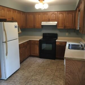 Rooms for rent, close to UWO, wifi included. London Ontario image 4