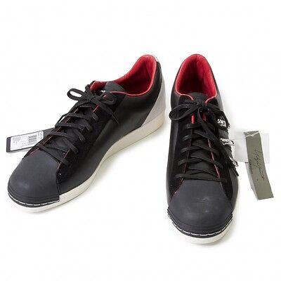 Yohji Yamamoto pour homme Sneakers Size 6(US 11.5)(K-33513)