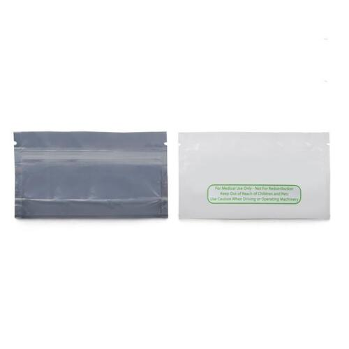 Loud Lock All States Mylar Bags | High Quality | Pre Roll | 1000 count
