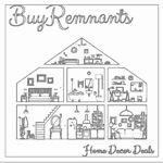 BuyRemnants