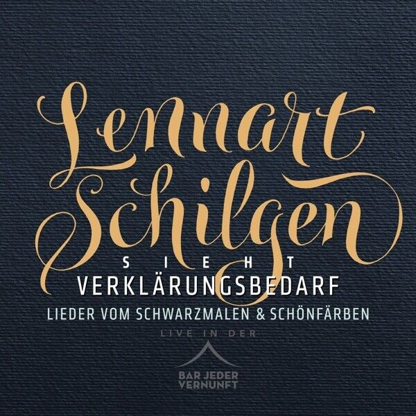 lennart schilgen im radio-today - Shop