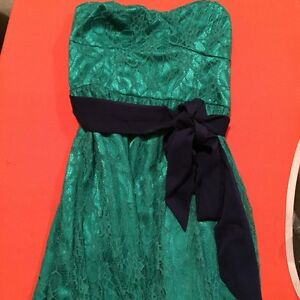 Excellent condition Urban Outfitter dress