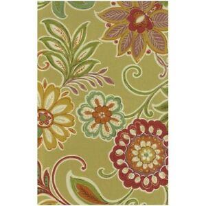 Floral Patio Cushions | eBay