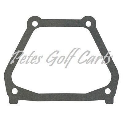 Yamaha Gas Golf Cart G16 G20 G21 G22 Head Cover Gasket | JN6-11193-00 for sale  Shipping to South Africa