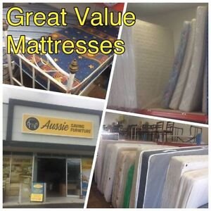 UNBELIEVABLE PRICE!! BRAND NEW DOUBLE MATTRESSES ONLY $79!!!! Bentley Canning Area Preview