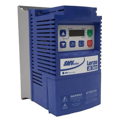 Buy Esv222n02yxb - 3 Hp Lenze Ac Tech Smvector Series Vfd