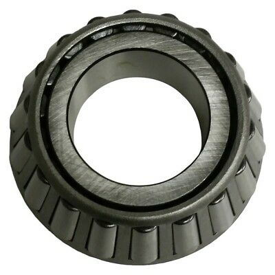 Kinze Bearing Cone Part Ga4800 For Planters 2300 2600 3600 Tl