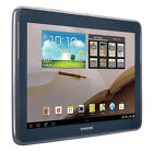 U.S. Cellular Tablets & eReaders with Touch Screen