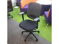 **Need To Work From Home, We Have Stock Of Chairs And Desks For Immediate Delivery**
