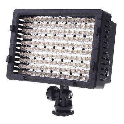 Pro Xb Led Video Light For Sony Vx2000 Vx2100 Pd150 Pd170...