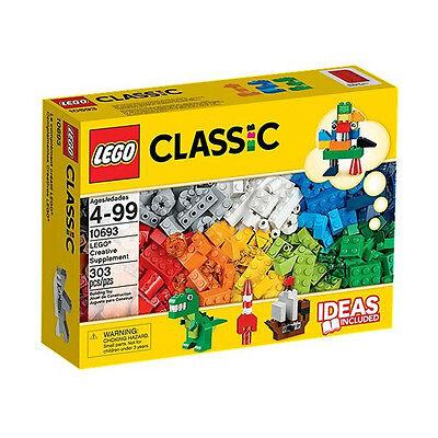 Axles:G/_Wheels:Y LEGO Bulk Lot of Wheels Tires Axles 50 Pieces