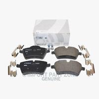 Brake Mini John Cooper Work 06-2014 à vendre négociable