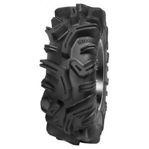 MUD TIRES - Sedona Mudder Inlaw 32x10x14  *Tires Only