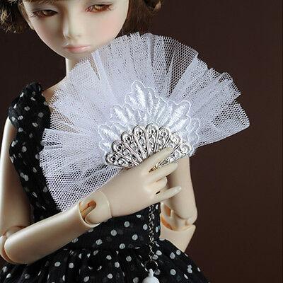 Dollmore 1/4 BJD doll accessory  MSD & SD - Spps Fan