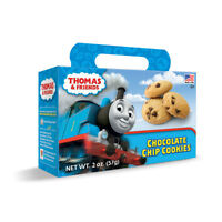 Thomas & Friends Birthday Party Favors