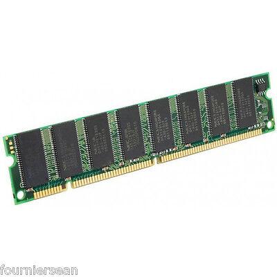 1GB 1 GIG RAM MEMORY UPGRADE ROLAND FANTOM X6 X7 X8 XR Xa G6 G7 G8 X G 6 7 8 NEW comprar usado  Enviando para Brazil